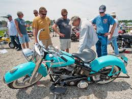 Classic Bikes Will Take Center Stage During AMA Motorcycle Hall Of ... Bills Bike Barn Goodbye New York Hello Pennsylvania Jillian Bob Rtyfour Home Motorcycle And We Find An Address In Gettysburg Ben Motorcycle Mania Old Houses One Mans Vast Museum September 24 2016 Free Spirit Aaca Fall Meet Hershey Pa October 5 Chapter Custom Cycles Original Reproduction Parts Labour Weekend Sale Oct 2015 Youtube From Barn Find To Racer Rm250 2stroke Dirt Magazine