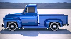 Ford F100 1955 Future Of The American Pickup Truck Pin Ni Classic Trucks Sa Pinterest 195355 Ford F100 Outside Sunvisor Steel With Brackets Trim 5355 55 Ford F100 Steven Bloom 5 Total Cost Involved Ford 317px Image 6 My Project Page 9 Enthusiasts Forums 1955 On Racing Vn815 Wheel Deals Car Shows Trucks And 20 Inch Rims Truckin Magazine 53 1987 Cme 1997 Northeast Geotech For Sale Classiccarscom Cc1044073