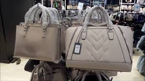 primark handbags u0026 purses april 2017 i primark youtube