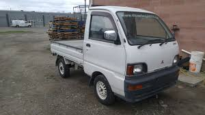 1997 Mitsubishi MiniCab Low Km In Calgary | Street Legal Atv 1970 Nissan Cony 360 Mini Kei Truck Very Rare Barn Find New Tires Kei Truck Thoughts Vehicles Righthanddrivecablog Sherpa Faq Suzuki Carry Ute For Sale Private Whole Cars Only Sau Community 1991 Honda Acty Attack Keitruck Realtime 4wd Adamsgarage Dealing In Used Japanese Mini Trucks Ulmer Farm Service Llc Daily Turismo Apocalypse Ready 2008 Carry Stock List Of Truck For Cars Small From Japan Andrews