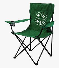 Folding Chair Png - Ktm Racetrack Chair #2432604 - Free ... Deckchair Garden Fniture Umbrella Chairs Clipart Png Camping Portable Chair Vector Pnic Folding Icon In Flat Details About Pj Masks Camp Chair For Kids Portable Fold N Go With Carry Bag Clipart Png Download 2875903 Pinclipart Green At Getdrawingscom Free Personal Use Outdoor Travel Hiking Folding Stool Tripod Three Feet Trolls Outline Vector Icon Isolated Black Simple Amazoncom Regatta Animal Man Sitting A The Camping Fishing Line