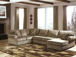 alteralis com i 2017 10 sofasectionals cheapection