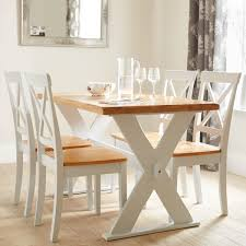 Painted Dining Tables The Furniture Co