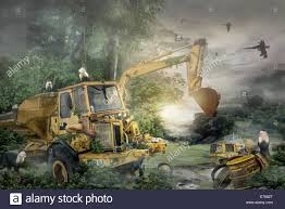 Old Abandoned Construction Trucks In Amazon Jungle Stock Photo ... New Video By Fun Kids Academy On Youtube Cstruction Trucks For Old Abandoned Cstruction Trucks In Amazon Jungle Stock Photo Big Heavy Roller Truck Flatten Soil A New Road Truck Video Excavator Nursery Rhymes Toys Vtech Drop Go Dump Walmartcom Dramis Western Star Haul Dramis News Photos Of Group With 73 Items Tunes 1 Full Video 36 Mins Of Videos Kids Bridge Bulldozer Cat 5130b Loading 4k Awesomeearthmovers Types Toddlers Children 100 Things Aftermarket Parts Equipment World