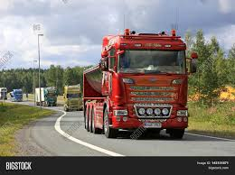 LEMPAALA, FINLAND - AUGUST 11, 2016 Image & Photo | Bigstock Brokerage Services Black Hills Trucking Inc Ashok Leyland Stallion Wikipedia Daughter Number Three 042013 052013 Parlier Horse Transportation Home Facebook Index Of Imagestruckskenworth01969hauler Lempaala Finland August 11 2016 Peterbilt 359 Year 1971 18 Wheels A Rolling Pinterest Wheels Scania R560 Stock Photos Images Alamy Autolirate 1976 K10 Chevrolet Ranch Truck Alpine Texas Reader Rigs Gallery Ordrive Owner Operators Magazine Image Photo Bigstock Ashok Leyland Stallion Indian Army Ginaf Army