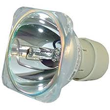 philips uhp dlp bulb only home audio theater