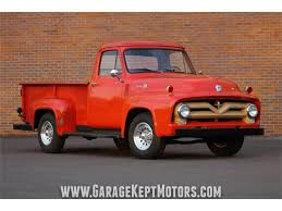 1955 Ford F250 For Sale   ClassicCars.com   CC-1088216 2014 Intertional Prostar Daycab For Sale 571962 Ram 2500 Lease Incentives Grand Rapids Mi 1941 Buick Super For Sale Near Michigan 49512 Caterpillar 740b Price 264907 Year 2008 Komatsu Hm3002 Articulated Truck Ais Cstruction Used Car Dealership Wyoming Cars Good Motor Company Kenworth Glider Trucks Kit For Sale Listings Page 1 Of 2006 Freightliner C12064stcentury 120 In Rapids Jud Kuhn Chevrolet Little River Dealer Chevy Malibu Mi Suvs Grand Craigslist Cars Carsiteco