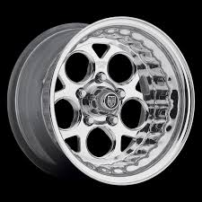 Center Line Wheels Dicer Series Convo Rev Ii Polished Wheels For ... Centerline Wheels For Sale In Dallas Tx 5miles Buy And Sell Zodiac 20x12 44 Custom Wheels 6 Lug Centerline Chevy Mansfield Texas 15x10 Ford F150 Forum Community Of Best Alum They Are 15x12 Lug Chevy Or Toyota The Sema Show 2017 Center Line Wheels Centerline 1450 Pclick Offroad Tundra 16 Billet Corona Truck Club Pics Performancetrucksnet Forums