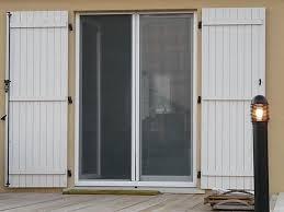 porte de service porte brico dépôt pour porte blindée avec