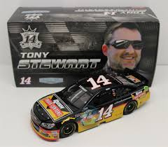 Tony Stewart 2016 Rush Truck Center 1:24 Nascar Diecast ... Rush Trucking Jobs Best Truck 2018 Rushenterprises Youtube Center Oklahoma City 8700 W I 40 Service Rd Logo Png Transparent Svg Vector Freebie Supply Lots Of Brand New La Pete 520s Here Flickr Looking To Renew Nascar Sponsorship Add Races Peterbilt Mobile Alabama Image 2017 From Denver Chilled Water System Fall Columbia Tony Stewart 2016 124 Nascar Diecast Declares First Dividend As 2q Revenue Profits Climb Just A Car Guy The Truck Center Repairs Etc In Fontana