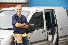 100 Progressive Commercial Truck Insurance Oregon Business Auto RhodesWarden In Albany