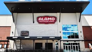 Minnesota's Alamo Drafthouse Cinema Embraces Luxury | WDAY Enterprise Adding 40 Locations As Truck Rental Business Grows Alamo Truck Driving School Mapping The 1992 La Uprising Gezginturknet 16 Greatest Driver Hits Full Album 1978 Youtube Lessons Learned Hlights And Lowlights Of Our First 100mile Resume Position Bus Emergency Evacuation Smokey Mountain Racing Hero Card On Home Edinburg Cpr Courses Drivers Ed Aid Traing Us Marshals Shoot Unarmed Man After Chase Through Heights How To Carry A Bicycle On Your Truckersreportcom Trucking States First Drafthouse Cinema Opens In Woodbury River Towns Best Image Kusaboshicom