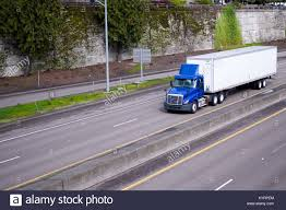 Truck Aerodynamics Stock Photos & Truck Aerodynamics Stock Images ... A Blue Modern Semi Truck With High Roof To Reduce Air Resistance And Volvo Trucks Ramp Up Production Recall 700 Employees 7872b31f7a0d3750bd22e5ec884396b0jpg Truck Trailer Aerodynamics Aerodynamic Stock Photos Images Alamy Hawk 21st Century Technical Goals Department Of Energy Ruced Fuel Costs Hatcher Smart Systems Thermo King Northwest Kent Wa Automotive Aerodynamics Wikipedia Innovative New Method For Vehicle Simulationansys Mercedesbenz