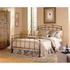 Wayfair Upholstered Queen Headboards by Awesome Wayfair Headboards And Fashion Bed Group Easley Button