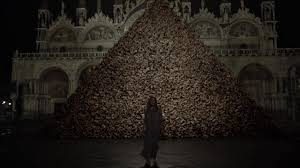 Adore Smashing Pumpkins Rar by Atf The Young Pope By Paolo Sorrentino