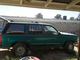 Western Slope Craigslist Cars And Truck By Owner - Dodge Trucks