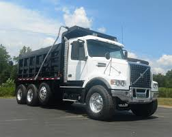 F450 Dump Truck For Sale | 2019-2020 New Car Update 1998 Used Mack Rd688sx Dump Truck Low Miles Tandem Axle At More Side Dump 2018 Tri Axle Truck Best Cars Truckdome Trucks Kraz65032 Type 4 Vector Drawing 2007 Intertional 8600 For Sale 2512 Used 1987 Mack Rd686sx Triaxle Steel In Al 2640 1976 White Construcktor Triaxle 2010 2621 Rb688s For Sale By Arthur Trovei China Heavy Duty Triaxle 35cbm End Tipperdump Trailer Photos Home Beauroc 800hp Kenworth W900 Dump Truck Youtube