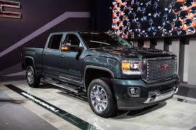 2006 Gmc Sierra 2500 Wiki ✓ The GMC Car Gmc Cckw 2ton 6x6 Truck Wikipedia 2019 Sierra Latest News Images And Photos Crypticimages 1949 Chevrolet Pick Up Truck Image Wiki Trucks 1954 Chevy Advance Design Wikipedia1954 Gmc Denali Beautiful 2015 Canada 2018 2014 Silverado Info Specs Price Pictures Gm Authority Syclone Forza Motsport Fandom Powered By Wikia Slim Down Their Heavy Duty The Story Behind Honda Ridgelines Wildly Unusually Detailed 20 Hd Car Monster
