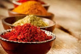de cuisine indienne recettes de cuisine indienne faciles en vidéo