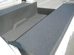 100 Diy Spray On Truck Bed Liner Best In Liner 2017 Rubber