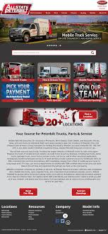 Allstatepeterbilt Competitors, Revenue And Employees - Owler Company ... Louisville Switching Service Ottawa Yard Truck Sales Commercial Dealer In Texas Idlease Leasing Parts Wiring Electrical Diagram 2018 Ottawa T2 Yard Jockey Spotter For Sale 400 Wire Diagrams For Dummies Jrs Trucks And Used Heavy Duty Located Oklahoma City Myers Cadillac Chevrolet Buick Gmc Inc An Ac Centers Alleycassetty Center 201802hp_banner_templ8 Kalmar Ford Super F 250 Srw Vehicles For Sale