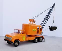 Ebay Tonka Dragline | Www.topsimages.com Ford Wows Crowd With Tonkathemed 2016 F750 Ebay Motors Blog Shogans Dream Playroom Ebay Tonka Pink Jeep Wwwtopsimagescom Grader Old Trucks Vintage Parts Summary Metal Free Book Review Resell On Youtube In Pkg 2004 Maisto 1949 Dump Truck Collection 5 25 Of Mpn Diecast Big Rigs Long Haul Semitruck 07358 Toy Trucks Pinterest
