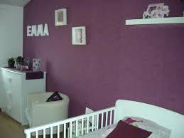 deco chambre mauve deco chambre fille violet les chambre pour filles indogate