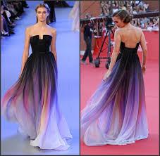 online get cheap sparkly navy prom dresses aliexpress com