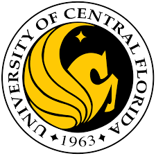 University Of Central Florida Wikipedia