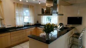 hochwertige einbauküche schmidt küchen