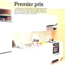 prix d une cuisine ikea complete qualite cuisine cuisine equipee meilleur rapport qualite prix prix