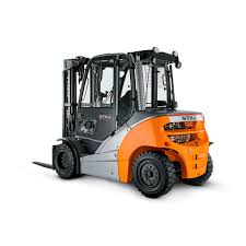 Diesel Forklift / Electric / LPG / Hybrid - RX 70 Series - STILL ... 2019 Toyota Tacoma Redesign Diesel Rumors News Release Date Toyotas Largest Heaviest Hybrid Hino 195h Truck Nextgen Jeep Wrangler Will Have And Pickup Ford F150 By 20 Reconfirmed But Too Behind The Wheel Heavyduty Trucks Consumer Reports 2018 Diesel Hybrid Cabover Delivers Impressive Fuel Top 10 Vehicles With Longest Driving Range Carscom Ntea Product Conference Dieselectric Coe For American History First In America Cj Pony Parts Is Coming Which Power Would You Rather Kenworth New Cng T680 Will Perform As Well Or Better Than