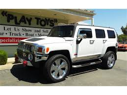 2006 Hummer H3 For Sale | ClassicCars.com | CC-1016171 Hummer H3 Questions Hummer H3 Cargurus 2007 Hummer Suv Sport Utility For Sale In Austin Tx B167928 H3t For Qatar Living Car Modification Pickup Machines Wheels Pinterest Vehicle 2006 Pewter 4x4 Used Concepts Envision Auto Calgary Highline Luxury Sports Cars 2010 Review Ratings Specs Prices And Photos The 2009 Top Speed H3t Alpha Sale