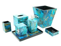 Royal Blue Bath Rug Sets by Blue Bathroom Sets Walmart And White Ideas Gray Royal Set Light