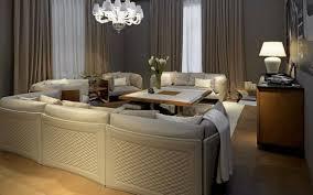 Craigslist Tampa Furniture Decor Idea Stunning Unique