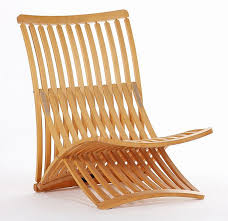 Steamer Chair Cushions Canada by Lamb Canadian 1938 1997 Steamer Chair