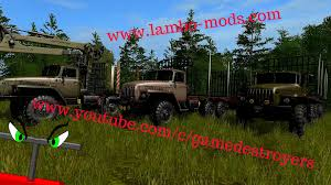 FS17 Ural Forestry Truck Triple Pack » LAMBO MODS Ma Fire Control Forestry Truck Before And After In Comments 1997 Intertional Dt466 Truck Chip Dump Trucks Brushwood Toys 1804 Siku 187 Scale Forestry Truck With Trailer 2006 Ford F750 72 Cat C7 Diesel 55 Aerial Lift Bucket Man Tgs 18440 Mod Version 2 Fs15 Mods 2009 Gmc T7500 Heavy Duty Equipment Timber Logging Load Stock Vector C7500 City Tx North Texas 02 Bandit 1590xp Bucket 2008 Liftall Lss601s 65 Big Versalift Products 2005 Ford Foot Altec Boom Tristate
