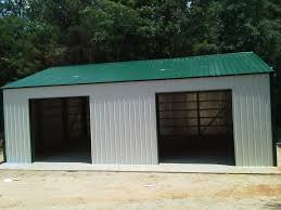 30x40x12 Pole Barn Kits 30 X 40 12 Residential Pole Building With Overhead Doors And Images Of Barn Lean To 40x Wall Ht 36x48x14 Residential Garage In Zions Cssroads Va Rdw12019 Tin Kits Xkhninfo 100 84 Lumber Pole Best 25 Barn Home Design Menards X30 Building Tristate Buildings Pa Nj Trusses Ideas On Pinterest Houses Galleries Example Roofing Reeds Metals Premade Sheds 24x36 30x40 House 340x12 Edinburg Ras12102 Superior