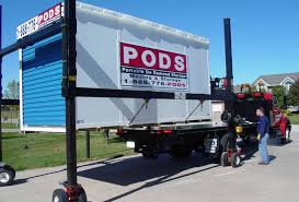 Cheapest Moving Truck Rental - 2018-2019 New Car Reviews By Javier M ... Moving Truck Van Rental Deals Budget Hanslodge Tail Lift Hire Lift Dublin Rentals Ie Yucaipa Atlas Storage Centersself San Lucky Rent Your Moving Truck From Us Ustor Self Wichita Ks Discount Car Canada Cansumer Reviews News Rources For Cadians A Auto Info One Way Cargo Ltt Cheap Louisville Ky Best Resource Ryder Wikipedia Defing Style Series Redesigns Home