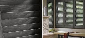 heritance window treatments in stoneham ma curtain time