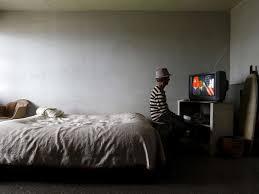darum wird das analoge kabel tv beerdigt wirtschaft
