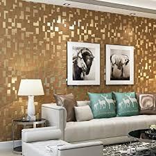 modern und schlicht tapete luxus wildleder non woven
