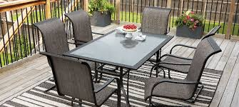 Dining Table Set Walmart Canada by Patio Chairs Walmart Canada Pictures Pixelmari Com