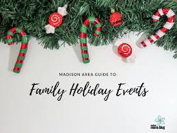 Madison Guide To Family Holiday Events Contact Hours Pacific Place Barnes Noble Upper West Side Home Facebook The University Of Arizona Bookstores August 21 Solar Eclipse Gateway To Science North Dakotas Restaurants And Stores Open On Christmas 2015 Gobankingrates Your Guide Lehigh Valley Events Morning Call Online Bookstore Books Nook Ebooks Music Movies Toys Fashion Island Guest Services Concierge Lowes On Day 2017 2018 Holiday 18 Good You Can Read In A Readers Digest Signed Edition Black Friday