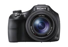 Amazon.com : Sony Cyber-Shot DSC-HX400V Wi-Fi Digital Camera ... Cars Trucks Owner Free Owners Manual Craigslist Oklahoma And By New Car Models 2019 20 Charleston Sc Used And For Sale By Craigslist Columbia Sc Cars Trucks Owner Wordcarsco 2017 Honda Civic Type R Selling The Hot Hatch On Greenville Nc Best 2018 Maui Janda Dodge Ram 1500 Top Designs In Sc User Guide Las Vegas Reviews