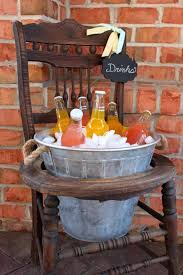 08 Diy Outdoor Bar Ideas Homebnc DIY That Will Beautify Your