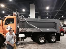 Warren Update From CONEXPO Las Vegas, NV 2014 - Warren Truck And ... Arva Industries Minexpo 2016 Las Vegas Nevada Usa Las Vegas Nov 05 Truck On The Toyota Booth At Sema Show Nvusa Image Photo Free Trial Bigstock 300 Photos From Viva Hot Rod Network Nothing But Ford Trucks At The Show Youtube 2008 Ces Day One 70 Limo With Swimm Flickr Chrome Police Glassbuild Successful Despite Weather Myglasstruck Loo My Glass Great West 2012 2014 Cars Tuning Las Vegas Usa Wallpaper 2048x1365 Semi Truck Auto Show