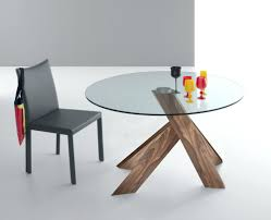 Ikea Dining Room Furniture Uk by Ikea Glass Top Dining Table Uk Oak And Chairs 4 23461 Gallery