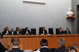 magistrats du si e et du parquet tgi de grenoble le siège au complet mais le parquet en pénurie