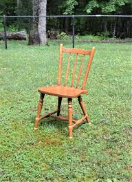 Vintage Maple Chair Side Chair Dining Chair Early American Style Salem  Model PanchosPorch Windsor Ding Chair Fly By Night Northampton Ma Antique Early American Carved Wood With Sabre Legs Desk Side Accent Vanity 76 Astonishing Gallery Of Maple Chairs Best Solid Mahogany Shield Back Set Handmade Shaker Farm Table 72 By David S Edgerly Customer Fniture Edna Winchester Countryside Amish 19c Cherry Extendable Rockwell How To Choose For Your Custom Ochre Forcloth Forcloths Custmadecom Country Farmhouse Room Amazoncom Hardwood Xback Of 2